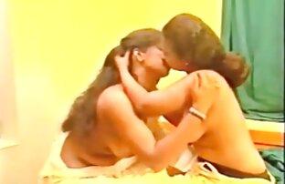 फ्लेक्सी बैले सेक्स फुल एचडी सेक्सी फिल्म