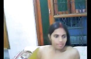 teases हिंदी सेक्सी फुल मूवी