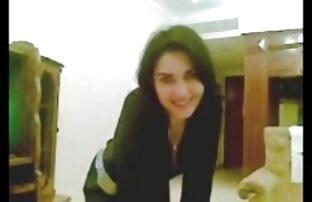 न्यडिस्ट महिला हिंदी में सेक्सी पिक्चर मूवी के साथ भगशेफ