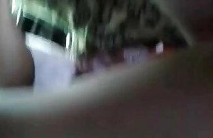 : पाली सेक्सी मूवी तंग गधे भव्य किशोरों चूसने संकलन