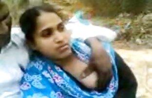 तीन हिंदी में सेक्सी मूवी दिखाओ रास्ता धार!