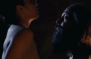 प्राकृतिक लैटिना जीवनानंद व्यभिचारी पति फुल एचडी सेक्सी मूवी सेक्स