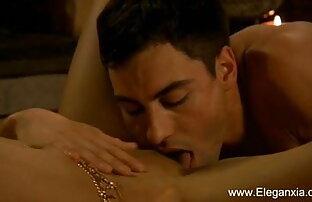 अश्लील बेब के सेक्सी फिल्म इंग्लिश सेक्सी फिल्म साथ एयरबैग कट्टर