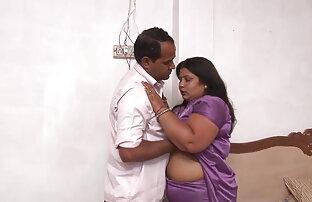 सुनहरे बालों वाली बेब उसे गर्भवती सेक्सी फुल फिल्म प्रेमिका का ख्याल रखता है