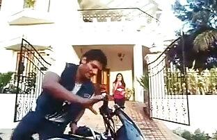 समलैंगिक योग सेक्सी मूवी हिंदी वीडियो एचडी करो!