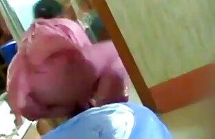 एकल के साथ एक प्यारा सेक्सी नंगी मूवी पतला समलैंगिक कायल ओ ' रली