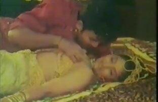 गर्म समलैगिंकों एक दूसरे के छेद हिंदी में सेक्सी फिल्म मूवी आनंददायक का आनंद लें