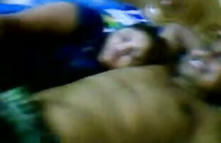 स्कीनी फूहड़ गोरा किशोरों की सवारी बिग काला मुर्गा अंतरजातीय अश्लील इंग्लिश हिंदी मूवी सेक्सी