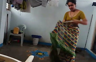 गर्म अंतरजातीय प्रजनन हिंदुस्तानी सेक्सी मूवी