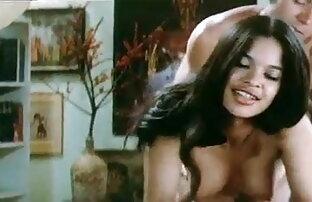 मो, और, निपल्स राजस्थानी सेक्स वीडियो मूवी पर