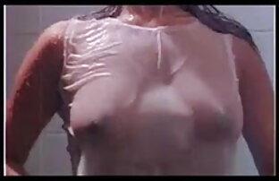 बीबीडब्ल्यू पत्नी मुर्गा प्यार सेक्स मूवी बीएफ हिंदी में करता है