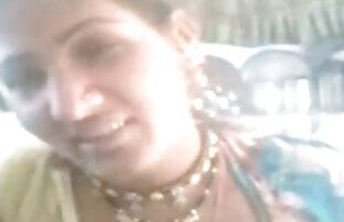 नकली टैक्सी हिंदी सेक्सी मूवी ओपन दृश्यरतिक कैच सेक्सी जोड़ी कमबख्त