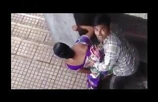अंतरजातीय कुलटा का पति वास्तविकता सेक्सी इंग्लिश मूवी दिखाओ