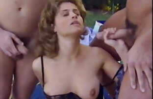 जंगली हॉलीवुड सेक्सी मूवी एचडी सेक्सी बेब सोलो हस्तमैथुन कैम पर