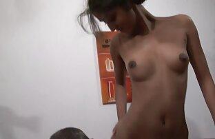 अश्लील स्वागत घर भाड़ में जाओ और सेक्सी मूवी हिंदी में चेहरे के साथ श्यामला