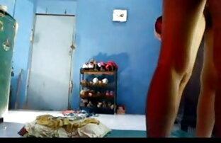 दो दोस्तों के हिंदी सेक्सी मूवी हिंदी सेक्सी मूवी साथ छेड़खानी परिपक्व वसा