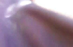बुरा के सेक्सी मूवी फुल वीडियो एचडी साथ एक किशोर