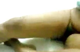 बालों सेक्सी मूवी इंग्लिश में वाली बिल्ली और गधा कमबख्त के साथ बड़ा मुर्गा काला आदमी उसके मुंह में प्रवेश