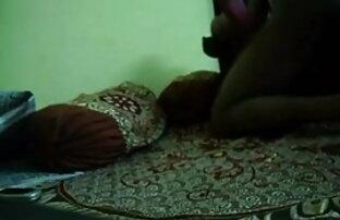 भव्य थाई लड़की एक नौकरी के लिए सेक्सी हिंदी मूवी पिक्चर बेताब