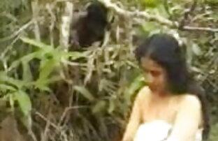जापान औरत उसे में इंच मोटी मिलाने के लिए सेक्सी हिंदी मूवी पिक्चर