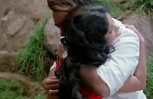 एनएसवी014_गोल्डेनगेट5_3 हिंदी में सेक्स मूवी पिक्चर