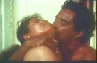 क्लासिक एमेच्योर रेड इंडियन कमबख्त सेक्सी मूवी सेक्सी पिक्चर