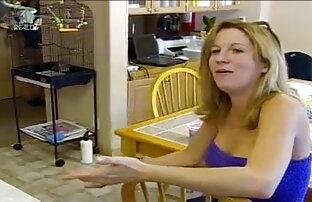 समलैंगिक होने कट्टर गुदा सेक्सी मूवी सनी लियोन सेक्स में उनके कमरे