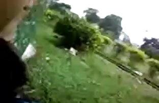 लंपट फूहड़ पत्नी बीबीसी अरे सेक्सी मूवी की कोशिश करता है