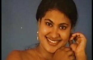 बड़ी प्राकृतिक स्तन नि: शुल्क और में पीला नीला नीचे पहनने के सेक्सी मूवी एचडी हिंदी कपड़ा