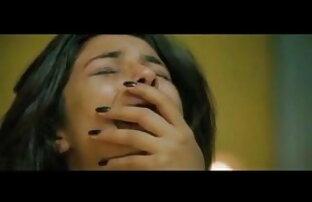 प्रीमियम जापानी पीओवी कार्रवाई के सेक्सी पिक्चर वीडियो मूवी साथ शिज़ुकु मोरिनो
