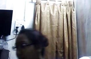 पतला किशोर गड़बड़ पर अंतरजातीय कास्टिंग हिंदी सेक्सी वीडियो मूवी