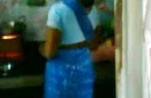 दानवी पिक्सक्सी कुचल मिनी आंकड़ा (आप!) एड़ी के साथ वीडियो सेक्सी फिल्म फुल एचडी फिर नंगे पैर