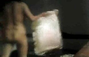 एमआईएलए 2 काले सेक्सी वीडियो मूवी देखने के लिए लंड हो जाता है