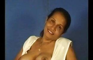 उच्च मिला और मुझे इंग्लिश सेक्स फिल्म इंग्लिश सेक्स