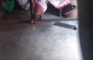 शर्मीली लड़की सेक्स मूवी वीडियो सेक्स मूवी वीडियो चूसने! -