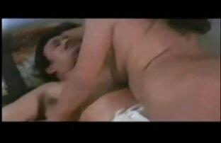 Teenchick masturbates हिंदी बीपी सेक्सी मूवी