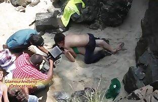 एशियाई सेक्स करने वाली मूवी PNP-कठिन कमबख्त