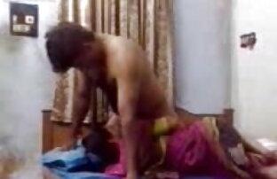 Rika Kurachi सेक्स और सह उसके सेक्सी मूवी पिक्चर फुल एचडी बड़े स्तन पर