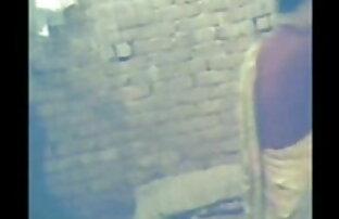दो वीडियो बफ सेक्सी मूवी सुपर सींग का बना हुआ वह पुरुष एक दूसरे के मुर्गा चूसने