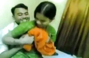एक्सोटिक भारतीय हिंदी एचडी मूवी सेक्सी बेब, सौंदर्य, परफेक्ट, कामुक
