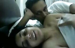 समलैंगिक गुदा सेक्स सेक्सी वीडियो हिंदी मूवी के साथ