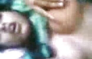 काले बाल टीएस विशाल सह लोड के सेक्सी मूवी 3 साथ कट्टर हस्तमैथुन समाप्त होता है
