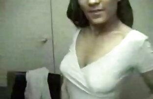पत्नी अंतरजातीय बीबीसी सेक्सी मूवी हिंदी में वीडियो कार्रवाई
