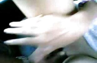 युवा समलैंगिक तंग गधे के साथ है कि छेद डोम द्वारा सेक्सी वीडियो मूवी देखने के लिए फैला