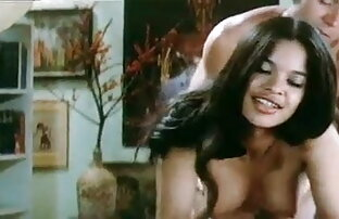 मौलिक वृत्ति 2 (प्यारे सेक्स वीडियो मूवी एचडी / पहली )