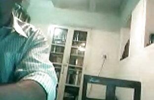 किशोर हिंदी पिक्चर फिल्म सेक्सी मूवी वीडियो कदम पिता त्रिगुट और चूत में वीर्य