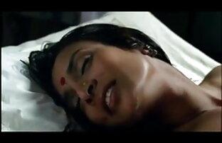 गर्म गृहिणी हो इंडियन सेक्सी मूवी हिंदी में जाता है गुदा गड़बड़ द्वारा सींग का बना हुआ ग्राहक!