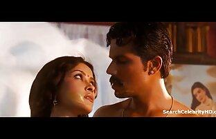 'S के गीत गुदा हिंदी में सेक्स मूवी पिक्चर विनाश
