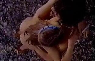 चरम गुदा सेक्स हिंदी सेक्सी पिक्चर फुल मूवी तकनीक
