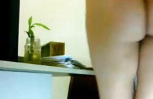 आकस्मिक फिल्म सेक्सी फुल एचडी किशोर सेक्स-यौन चिंगारी